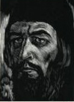 Иоанн Вишенский