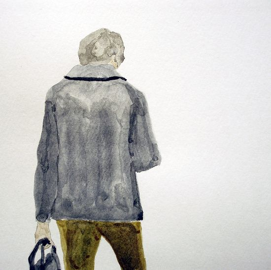 Иллюстрация: OFTO, www.flickr.com