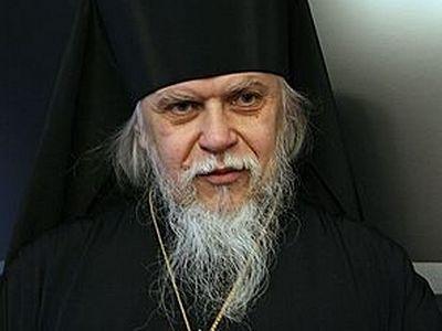 Интервью епископа Орехово-Зуевского Пантелеимона официальному сайту Русской Зарубежной Церкви