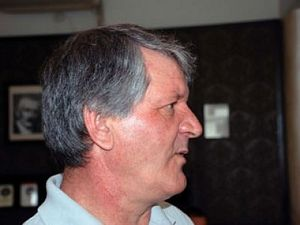 Милан Мандић, Фото: СРНА