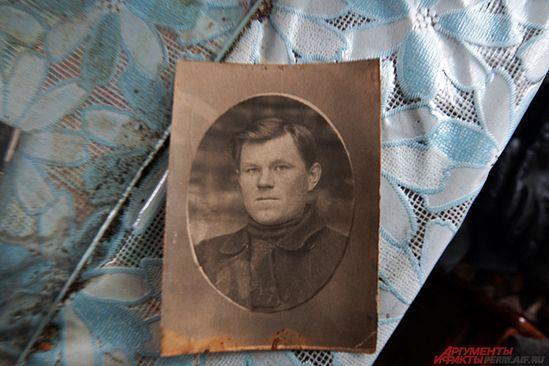 Когда грянула Великая Отечественная война, будущему схимонаху исполнилось 29 лет. Фото: АиФ