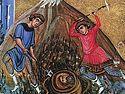 Всенощное бдение в Сретенском монастыре накануне Недели Торжества Православия