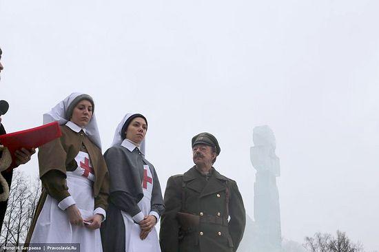 Фото: Н.Батраева / Православие.Ru