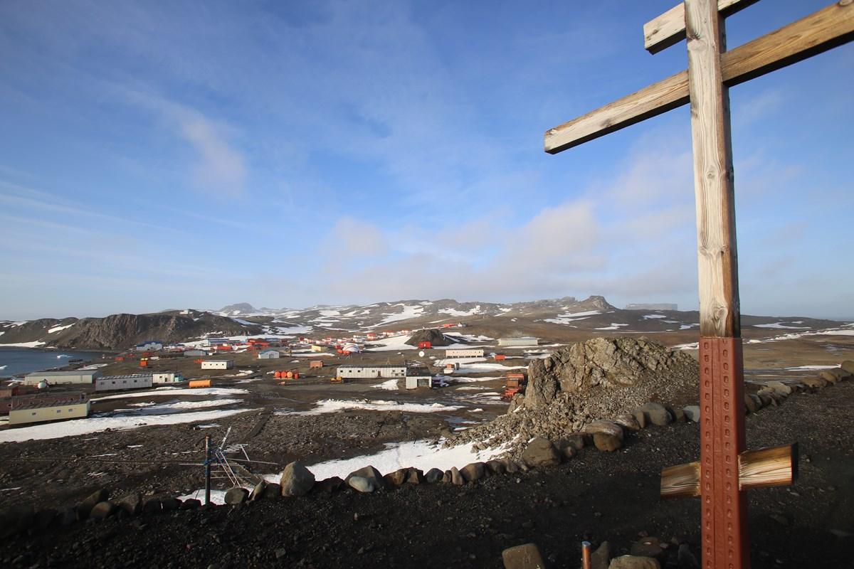 Прогноз погоды новосибирская область на неделю