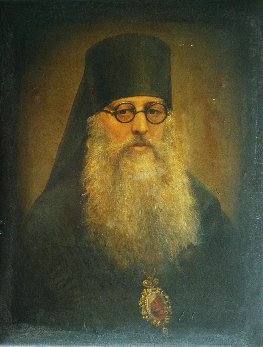 164672.b.jpg?0 Всемирното Православие -  НА СВ. ЛУКА КРИМСКИ ПОМАГА И В НАШИ ДНИ