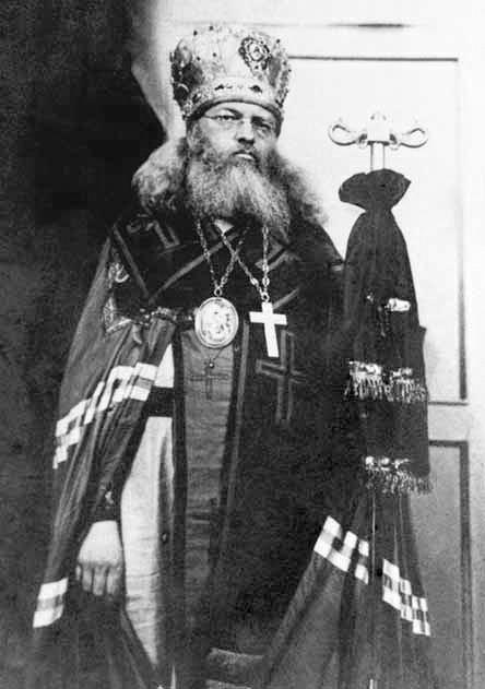 164677.b.jpg?0 Всемирното Православие - Св. Лука(Войно-Ясенецки), архиепископ Симферополски