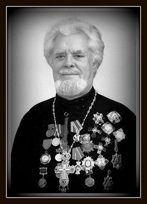 прот. Сергий Суздальцев. Фото с сайта altaryvic.ru