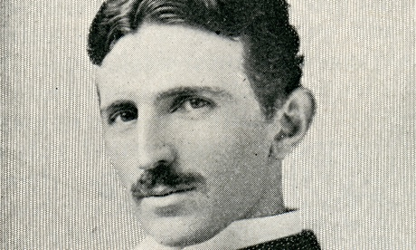a biography of nikola tesla a serbian scientist Nikola tesla, forgotten american scientist tesla wardenclyffe project, long island new york  mission is the adaptive reuse of the wardenclyffe laboratory building.
