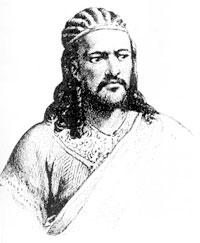 Император Феодор
