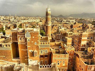 Йемен: христианка приговорена к лечению в психбольнице за переход из ислама