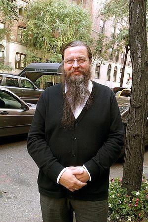 Игорь Павлович Рязанцев