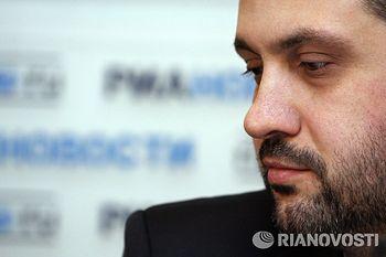 © РИА Новости. Андрей Стенин | Купить иллюстрацию