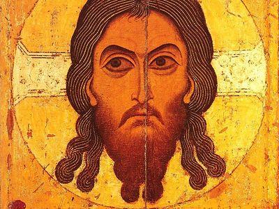 Пятикнижие Моисея: Закон Божий и Первоевангелие. Первое мессианское пророчество