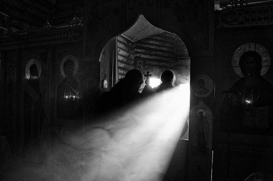 Photo: M. Timopheev