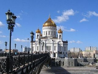 Более тысячи детей участвуют в финале конкурса «Святые заступники Руси»