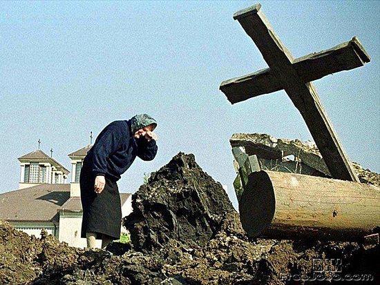 http://www.pravoslavie.ru/sas/image/101768/176896.p.jpg?mtime=1401784286