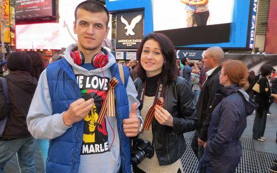 Фото: www.novayagazeta-ug.ru
