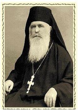 http://www.pravoslavie.ru/sas/image/101789/178995.p.jpg?mtime=1402924444