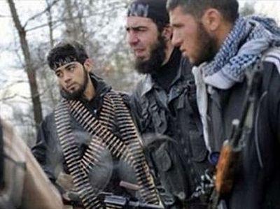 Мосул и Ниневия: боевики ИГИЛ яростно преследуют христиан