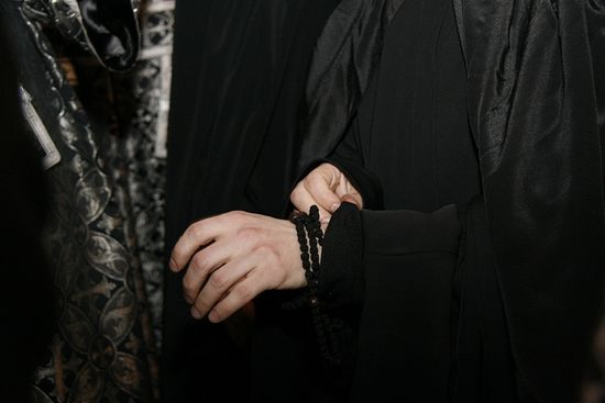 Фото: http://svpm.ru/