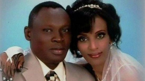 Свадебная фотография, 2011 год