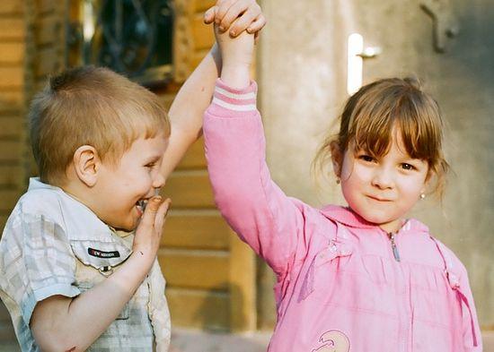 Фото маленькие писки красивых девочек