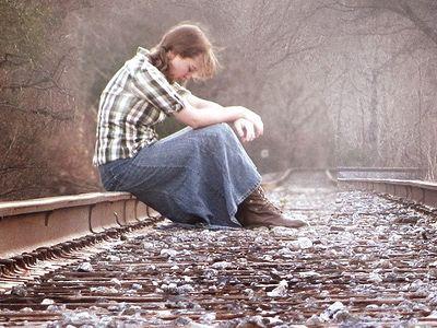 Лекарство от уныния
