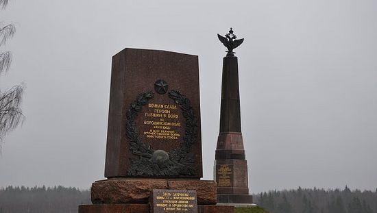 © РИА Новости. Алексей Светозарский