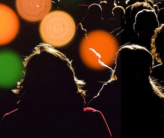 Фото gaspi*yg, www.flickr.com