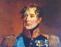 Солдатский генерал