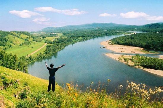www.pravoslavie.ru/sas/image/101806/180680.p.jpg