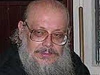 К 700-летию Преподобного Сергия Радонежского