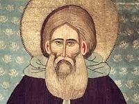 Преподобный Сергий: учитель тишины
