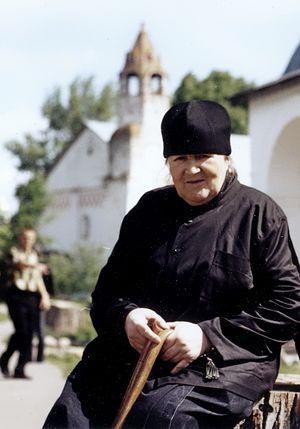 Игуман Михеј (Тимофејев)
