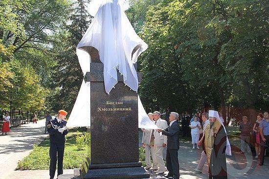 http://www.pravoslavie.ru/sas/image/101828/182800.p.jpg