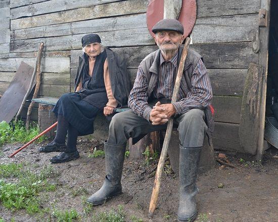 финские православные христиане знакомства