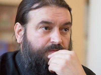 «Консервативный клуб»: о религиозной ситуации на Украине