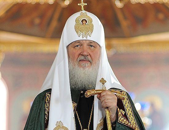http://www.pravoslavie.ru/sas/image/101839/183966.p.jpg