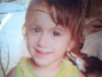 Боевики ИГИЛ похитили 3-летнюю христианскую девочку