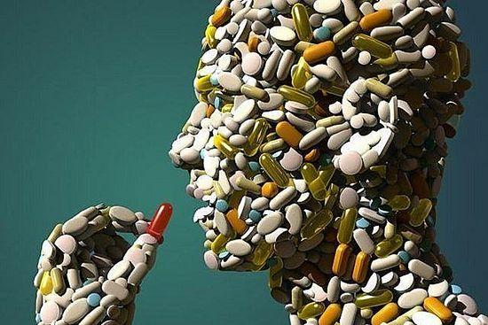 Картинки по запросу таблетки