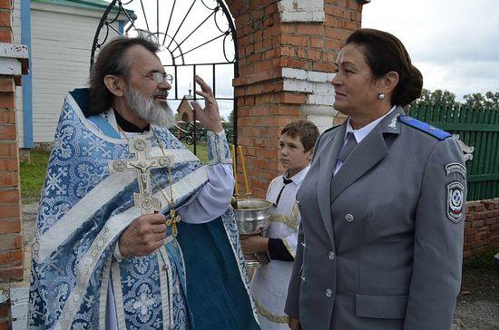 О.Владимир и Нина Пелевина