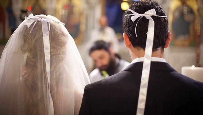 Истории на проститутках каково жениться