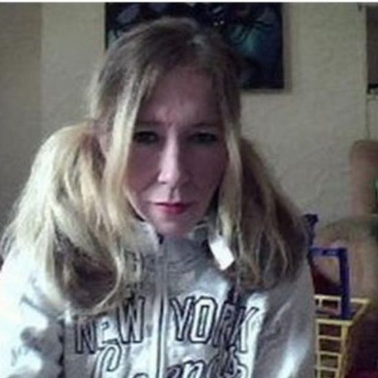 Sally Jones lived on the dole, led a dissolute lifestyle, and joined ISIL after marrying a jihadist hacker 25 years her junior.