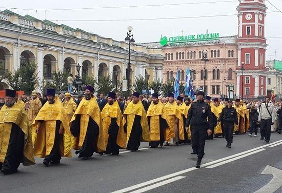 """Фото: """"Петербургский дневник"""""""
