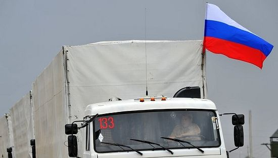 Фото: РИА-Новости / Сергей Пивоваров