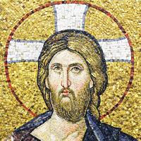 Конкурс убранства собора Св. Саввы Сербского