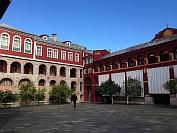 Ватопедский монастырь