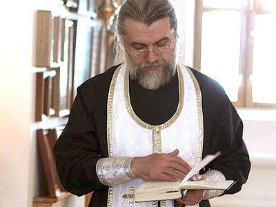 Сергий Радонежский в моей жизни: непридуманная история