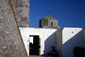 Monastery of St. John: #22903