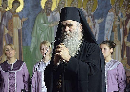 Фото: Православие.ru / иером.Игнатий (Шестаков)